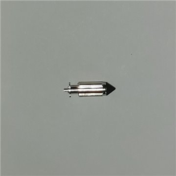 Keihin Type Float Needle