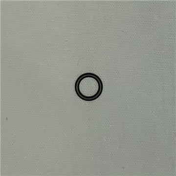 Keihin O Ring
