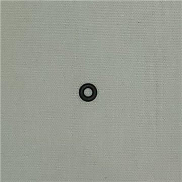 Mikuni O Ring