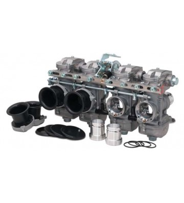 Keihin CR Special Carburetor