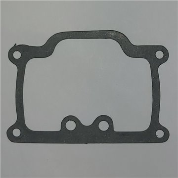 Suzuki Carb Float Bowl Gasket