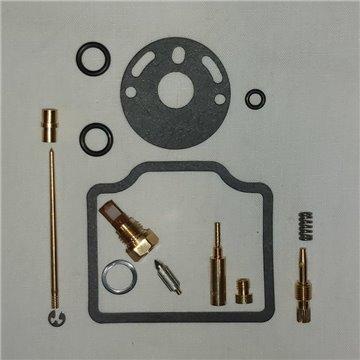 Carb Rebuild Kit - Honda CB750K