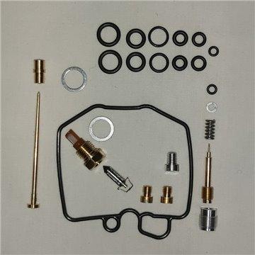 Honda CBX1000 1979/80 Carb Rebuild Kit