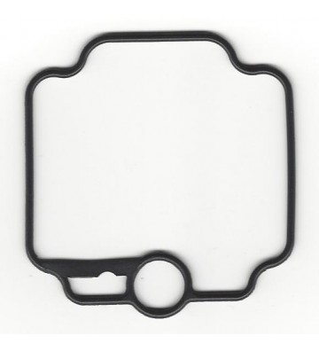 Yamaha Float Bowl Gasket