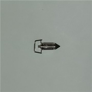 Suzuki Float Needle