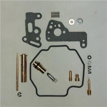 Carb Kit - Yamaha V Max 1200