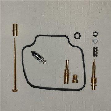 Carb Kit - Honda XR650L