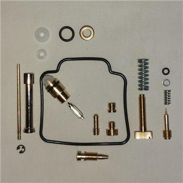 Carb Kit - Suzuki DR200SE