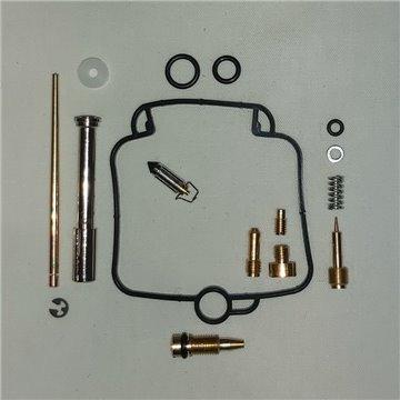 Carb Kit - Suzuki DR650SE