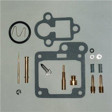 Carb Rebuild Kit - Yamaha YFM80