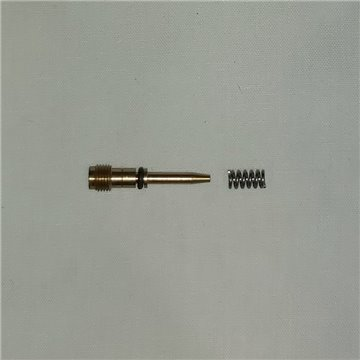 Air Screw Set - Kawasaki