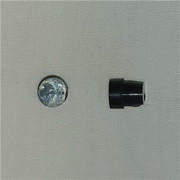 Pilot Jet Passage Plug 6mm Keihin