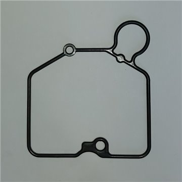 Mikuni RS Smoothbore Float Bowl Gasket