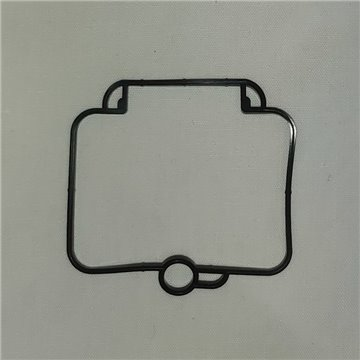 BMW / KTM/ Suzuki Carb Float Bowl Gasket