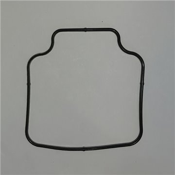 Honda Carb Float Bowl Gasket