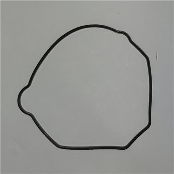 Honda Carb Top Gasket