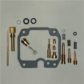 Carb Kit - Yamaha TTR125