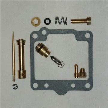 Carb Kit - Yamaha XS650SE