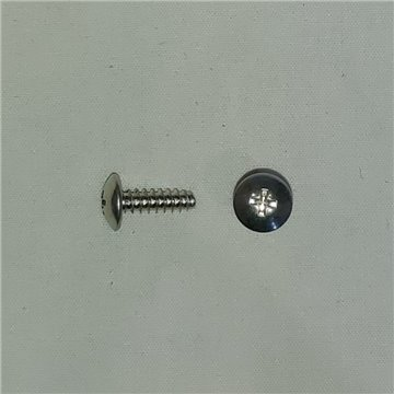 Tapping Screw 5 x16mm