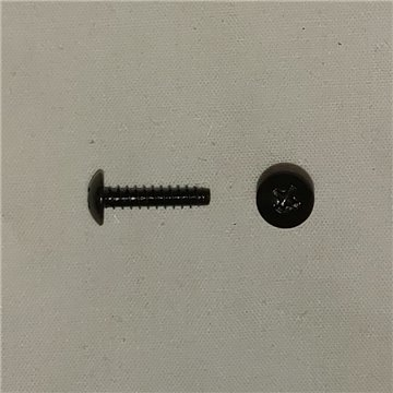 Tapping Screw 4 x12mm