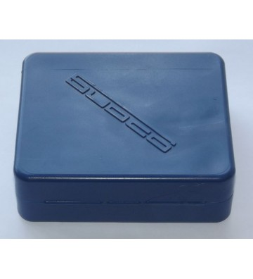 Jet Carrier Box (large)