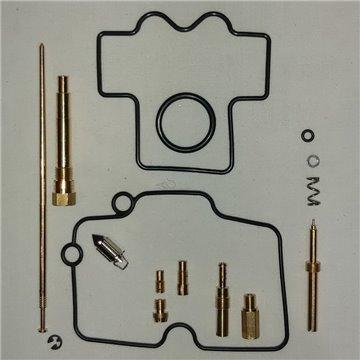 Carb Kit Honda CRF450R