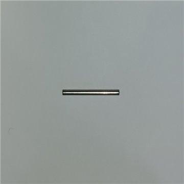 Keihin FCR/PWK Float Pin