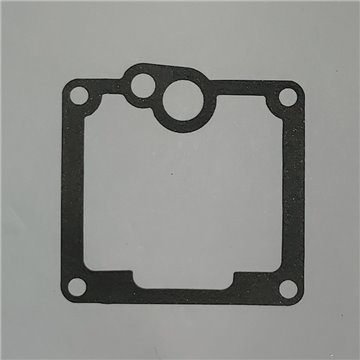 Float Bowl Gasket