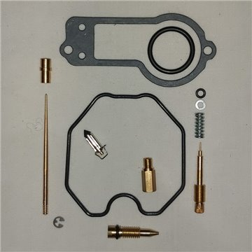 Carb Kit - Honda XR250R