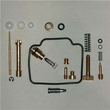 Carb Kit - Yamaha TTR225