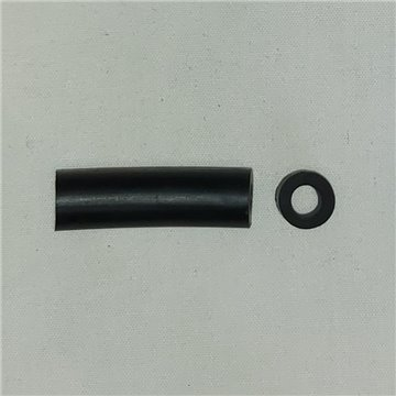 Fuel Pipe 6mm ID