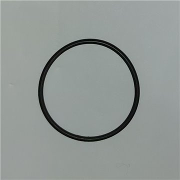 Keihin CR Special O ring