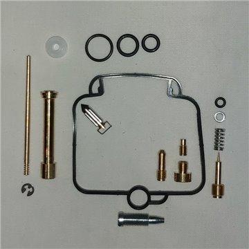 Carb Kit - Suzuki GSXR1100