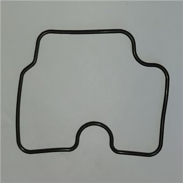 Honda Float Bowl Gasket