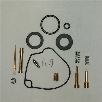 Carb Kit - Honda CRF50F / XR50R