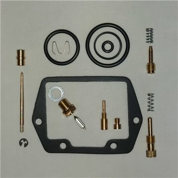 Carb Kit - Honda ST50/ST70