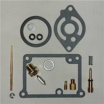 Carb Kit - Yamaha DT175