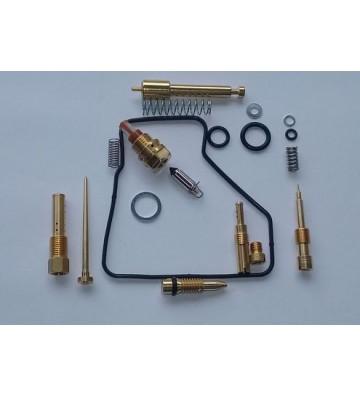 Carb Kit - Honda VFR400R