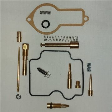 Carb Kit - Honda XL600R