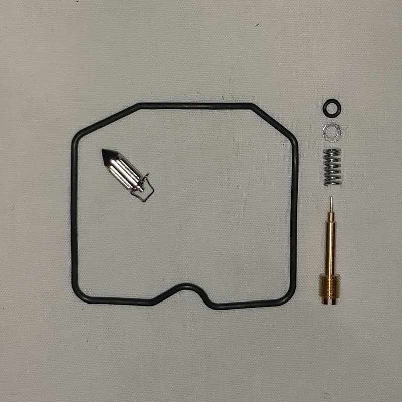 Carb Kit - Triumph