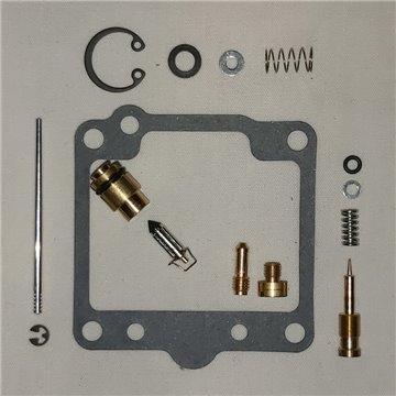 Carb Kit - Suzuki GN250