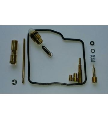 Carb Kit - Suzuki VS1400 Intruder