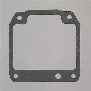 Suzuki Yamaha Float Bowl Gasket