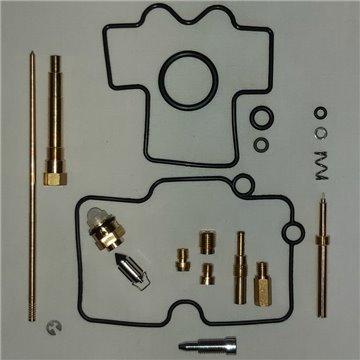 Carb Kit - KTM 525X