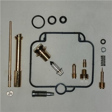 Carb Kit - Suzuki GSXR1100W