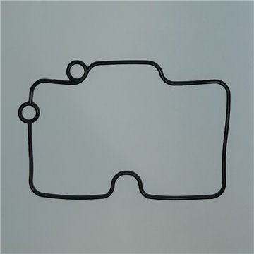 Keihin FCR-MX Float Bowl Gasket