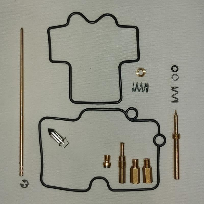 Carb Kit - KTM 250SX