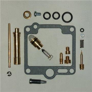 Carb Rebuild Kit - Yamaha XJR1300