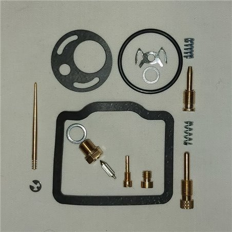 Carb Kit - Honda C95