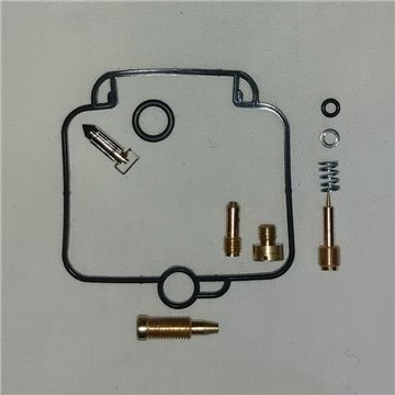 Carb Kit - GSF400